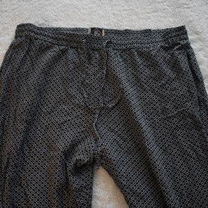 St John's Bay M Lounge Pants